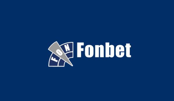 почему +не заходит +на fonbet